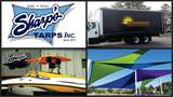 Profile Photos of Sharp's Tarps Inc.