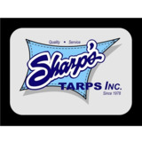 Sharp's Tarps Inc.