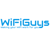 Profile Photos of WiFiGuys