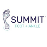 Summit Foot & Ankle