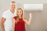 Profile Photos of Glen Air Conditioning & Heating