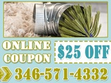 Clean Dryer Vents of Pearland TX, Pearland