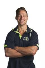 Profile Photos of A2B Removals Adelaide