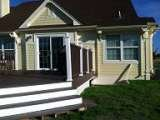 Profile Photos of TDS Quality Painting, LLC