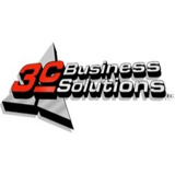 3c Business Solutions, Inc.