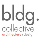 bldg.collective