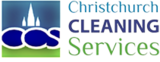 New Album of Christchurch Cleaning Service - House Cleaning Christchurch