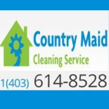 Country Maid Cleaning Services