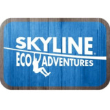 Skyline Eco-Adventures Big Island Zipline Tours