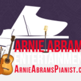 Arnie Abrams Entertainment