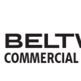 Beltway Commercial Services