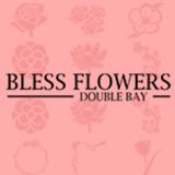 Bless Flowers - Fast flowers delivery in Sydney & suburb