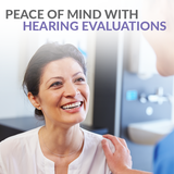 Sophisticated Hearing - Hearing Aid + Audiologist of Sophisticated Hearing