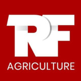 RF Agriculture