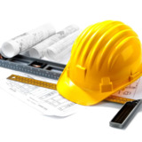MCM Construction & Maintenance LLC