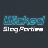 Wicked Stag Parties