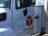 Profile Photos of Cor Movers
