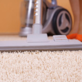 Stempro Carpet Cleaning