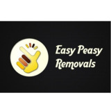 Easy Peasy Removals