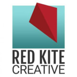 Red Kite Creative LLC