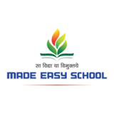 MADE EASY SCHOOL - TOP SCHOOLS IN GURGAON