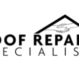 Roof Repair Specialist
