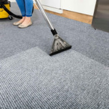 Pristine Carpet & Tile Cleaning LLC