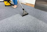 New Album of Pristine Carpet & Tile Cleaning LLC