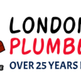 London Gas Plumbers – We provide 24/7 Plumbing and Heating Services
