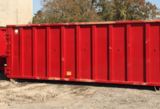 New Album of Houston Dumpsters, Inc