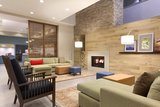 New Album of Country Inn & Suites by Radisson, Bloomington at Mall of America, MN