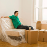 Lone Star Moving and Packing - Gladewater