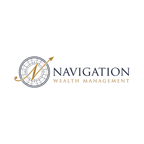 Profile Photos of Navigation Wealth Management 1166 Quail Court, Suite 100 - Photo 3 of 8