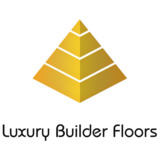 Luxury Builder Floors Gurgaon