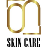 On Skin Care Thailand