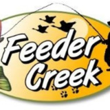 Feeder Creek Fly Fishing Gear