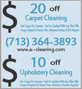 Pricelists of Organic Cleaning in Sugar Land