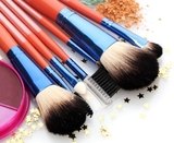 Private Label Cosmetics Manufacturer - Architectural Beauty LLC