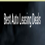 Best Auto Leasing Deals