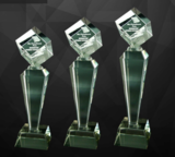 New Album of Trophy Malaysia - Official Malaysia Trophy Supplier
