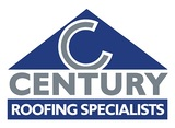 This is the image description Century Roofing Specialists 140 S Beach St Suite 310