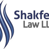 Shakfeh Law LLC