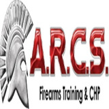 ARCS Firearms Training & CHP