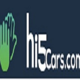 Queens Best Car Loans