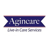New Album of Agincare Live-in Care
