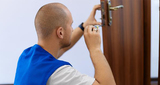 Profile Photos of Max Locksmith Vancouver