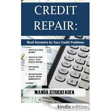 New Album of Credit Repair Services 4701 Belle Grove Rd - Photo 4 of 5