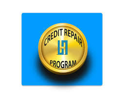 New Album of Credit Repair Services 4701 Belle Grove Rd - Photo 5 of 5