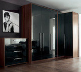 Modular Bedroom Furniture