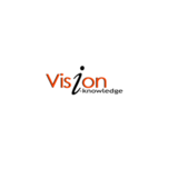 Vision iKnowledge Solutions Inc.